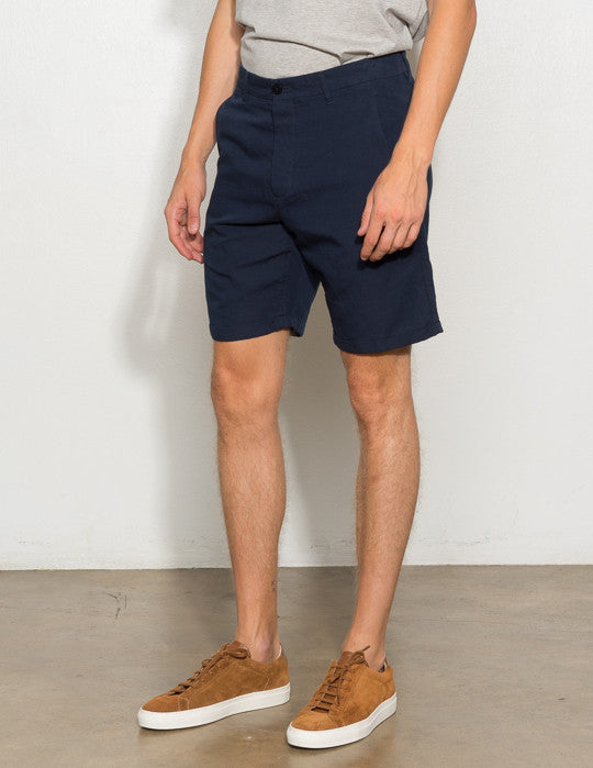 Fenris Canvas Short