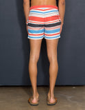 The Kennedy Swim Short