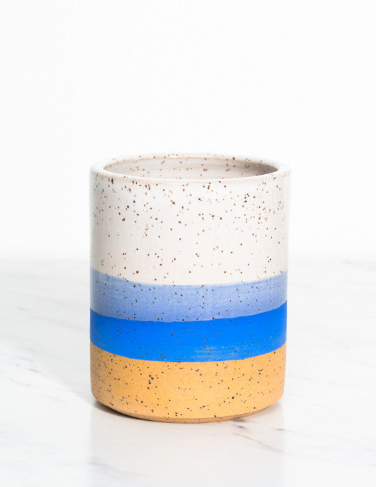 Blue Band Cup