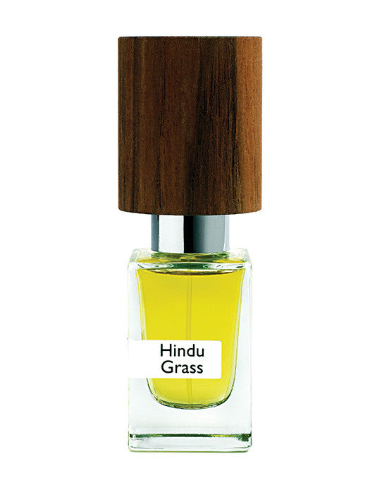 Hindu Grass Fragrance