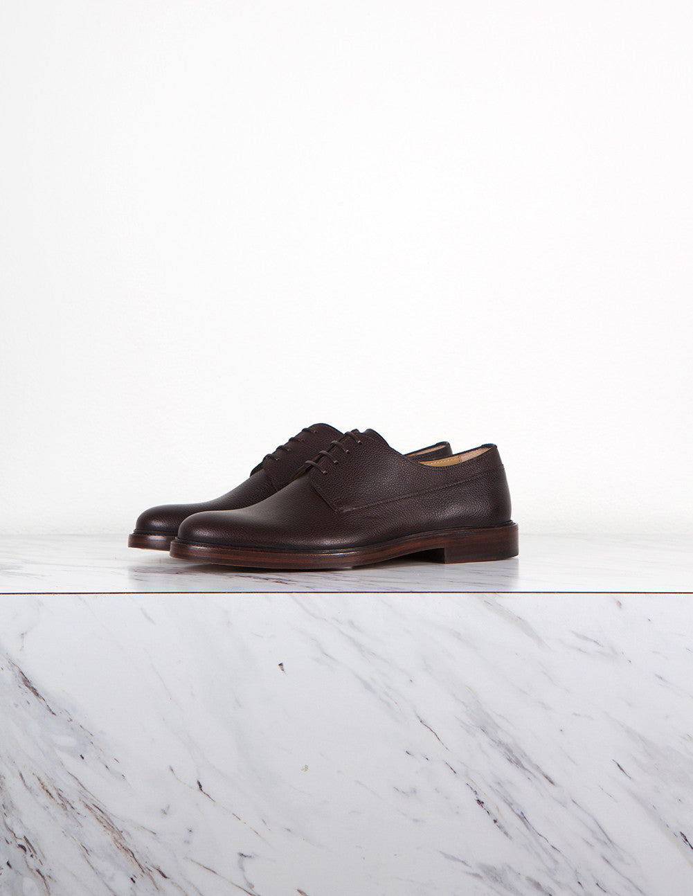 Derbies Samuel Oxford