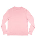 Cuffed Long Sleeve Tee