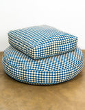 Large Upolstered Dog Bed