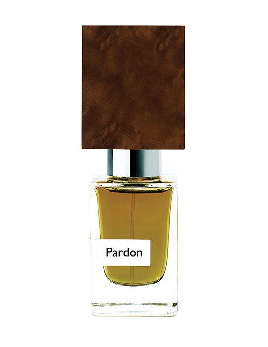 Pardon Fragrance