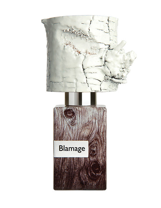 Blamage Fragrance