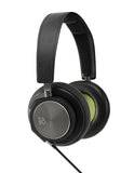 Beoplay H6 Headphones