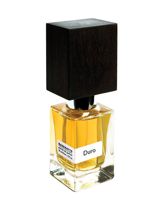Duro Fragrance