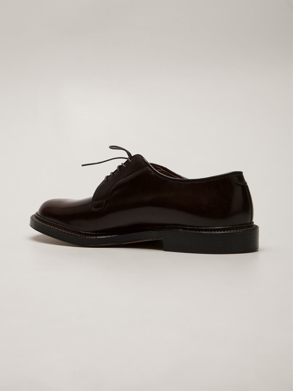 Smooth Oxfords