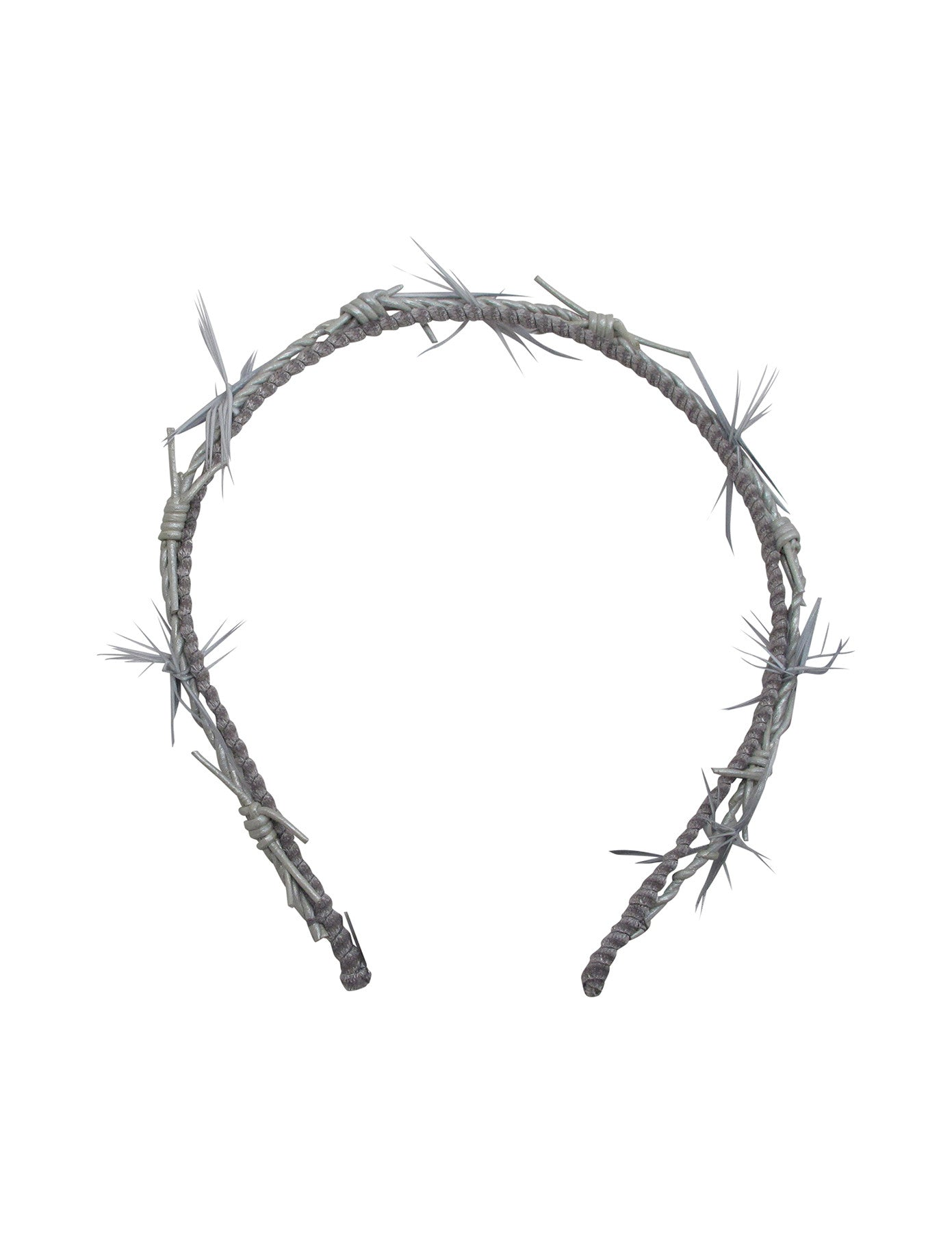 Barbed Headband