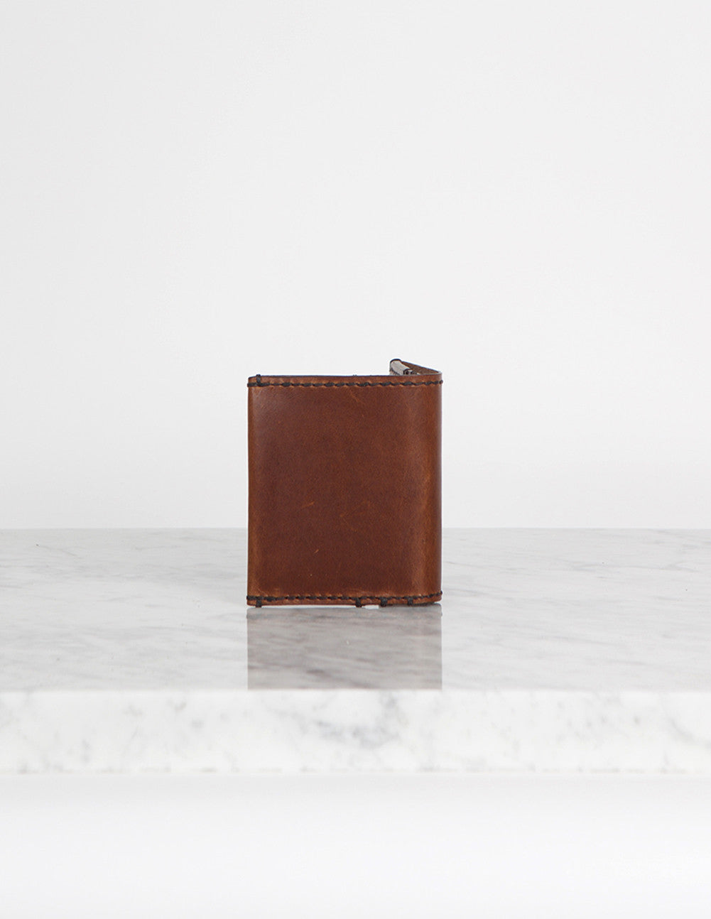 Jaipur Leather Wallet