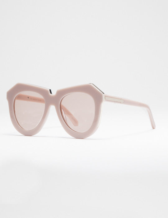 One Meadow Sunglasses