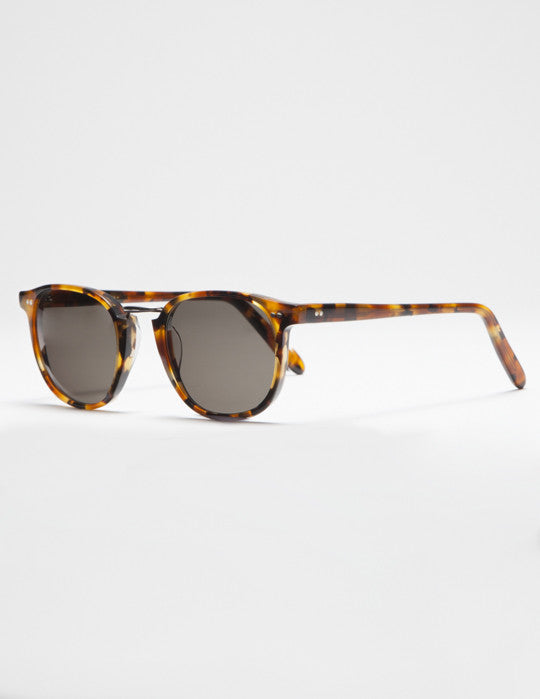 1007 Sunglasses