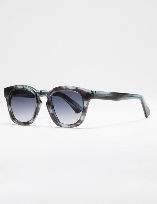 1119 Sunglasses