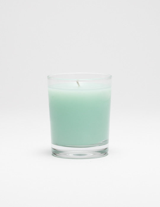 No. 3 Scented Candle