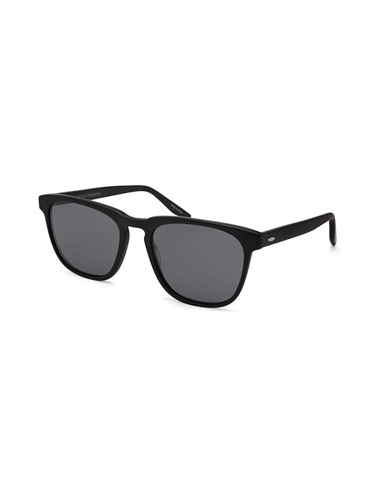 Cutrone Sunglasses