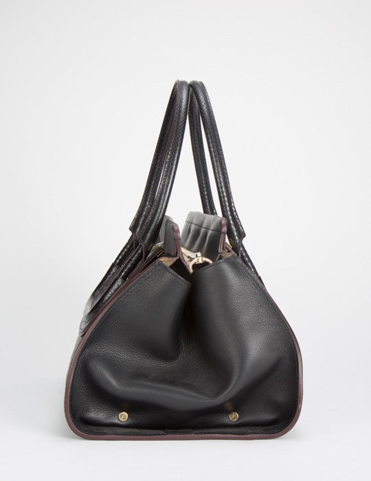 Everston Shoulder Bag
