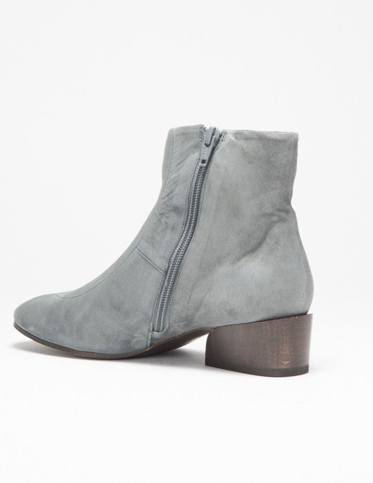 Wasson Ankle Boot