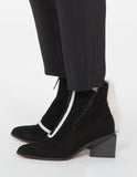 Shearling Sera Boot