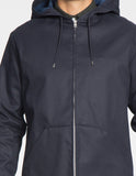 Blouson E.T. Hooded Jacket