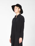 Tasi Shirt Dress