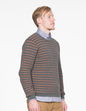 Fleck Knit Jumper