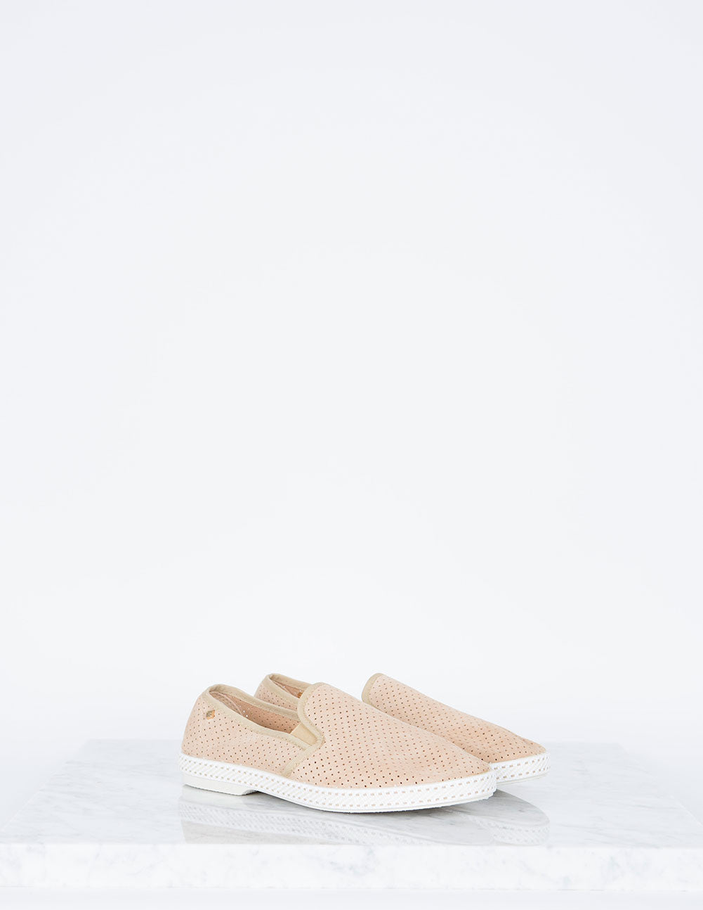 Sultan Slip On