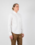 Arco Button Down