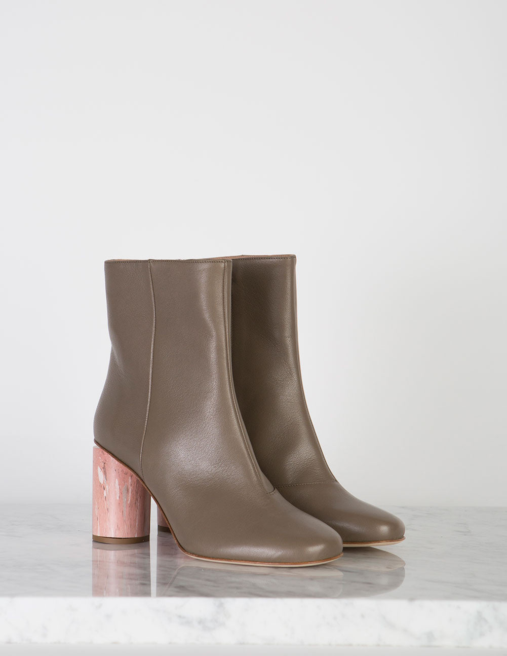 Althea Boot