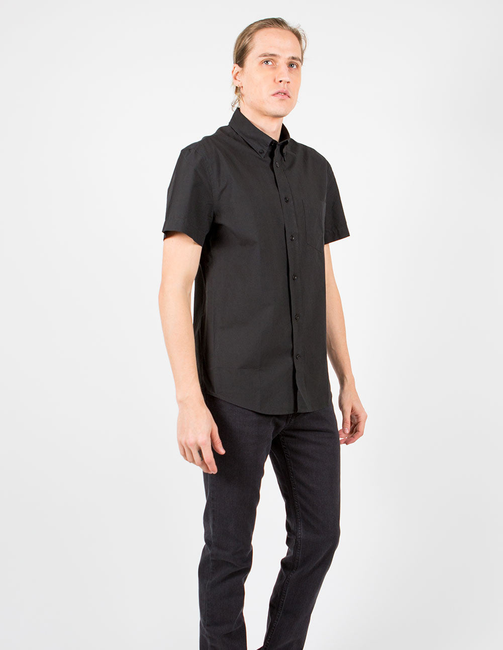 Isherwood Sh Ltco Shirt