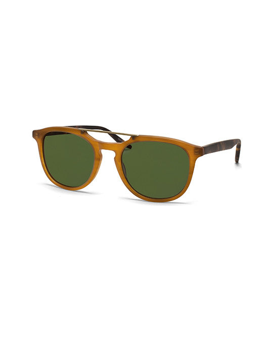 Rainey Sunglasses