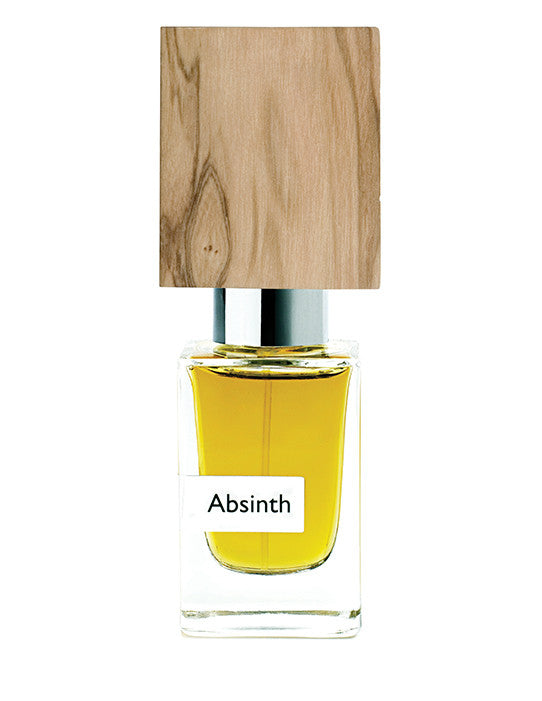 Absinth Fragrance