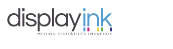 displayink