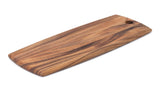 Barossa serving board