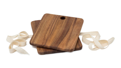 Leura Twin Gift boards