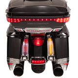 Ciro 3D Filler Panel Lights for Ultras and Road Kings (Not Road King Special)