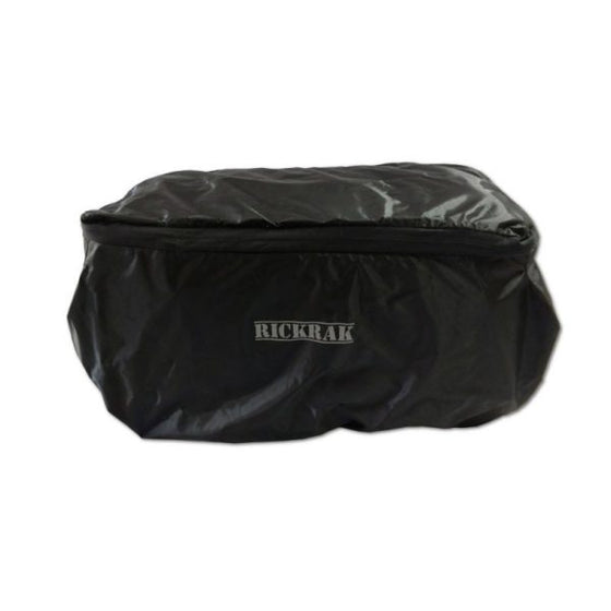 RickRak Top Dek II Motorcycle Luggage-(Bag Only)-Attaches to Rickrak System