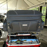 Rickrak For Top of Harley Full Tour Pak-Trunk (multi variations)-Full Touring Models Such as Ultras