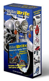 "Bike Brite ""Motorcycle Spray Wash""-Cleaner & Degreaser Kit With Sponge"