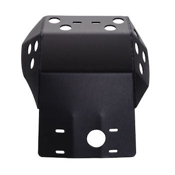 Ricochet Off-Road Skid Plate for Kawasaki KLR 650