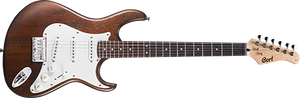 Cort G100 Electric Guitar