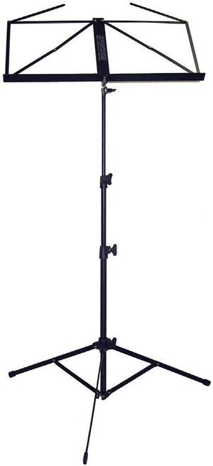 MS12 Music Stand in Bag