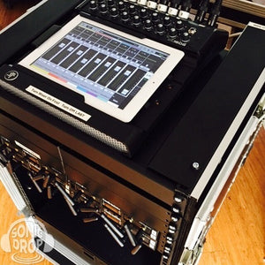 Digital PA Package (Custom Made by Sonic Drop to your Schools needs)