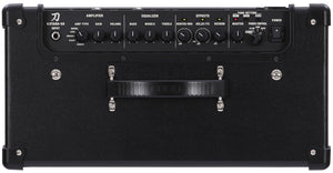 Roland KATANA 50 Guitar Amplifier