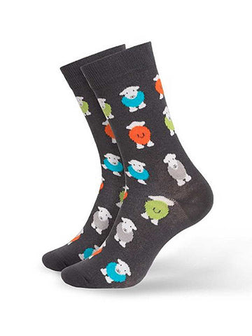 herdy marra sock