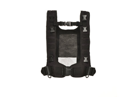 Military Tactical Baby Carrier