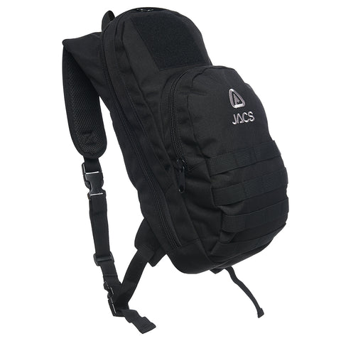 Tactical Babycarrier Complete Package in Black - In Stock