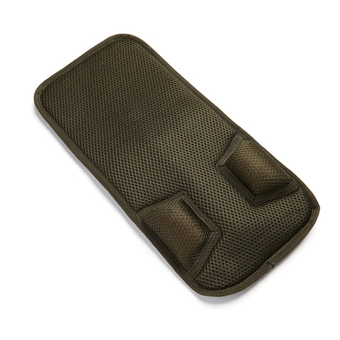 Infant Insert Pad