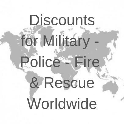 Tactical BabyCarrier Military Discount