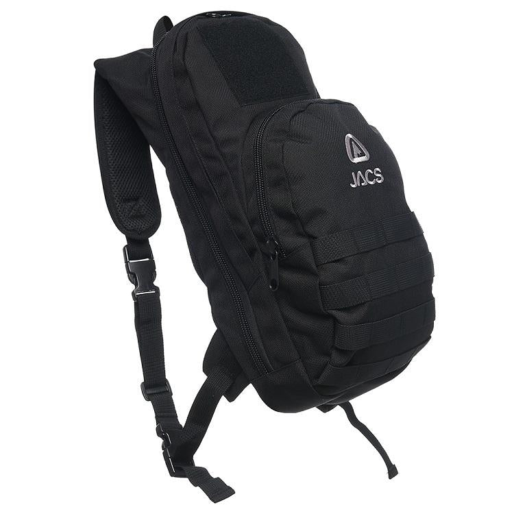 JACS Junior Adaptive Carrier System - Tactical Babycarrier