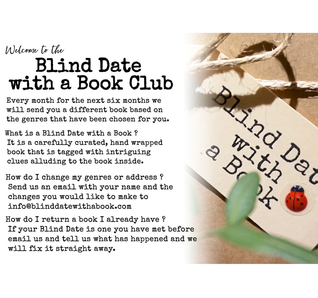 graphic about Printable Book Club Questions referred to as Blind Day with a E book Club